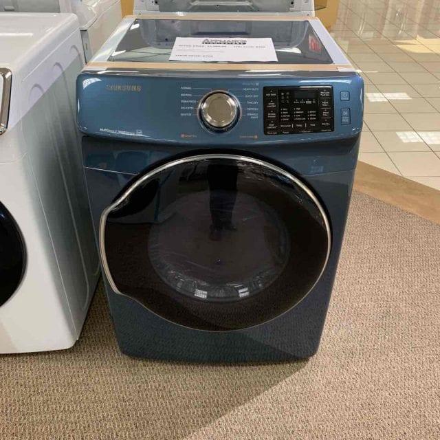 Dryers PK